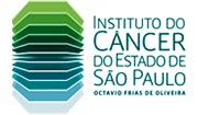 Cliente Mobcli - Instituto do Cancer